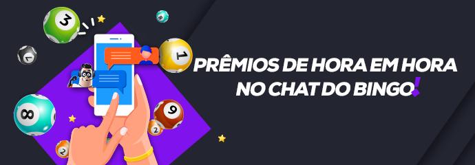 Jogos de Chat na Betmotion