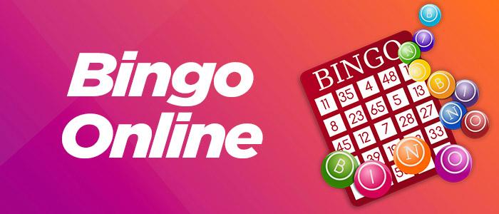 Bônus de aniversário bingo