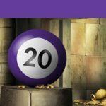 bet365 bingo brasil