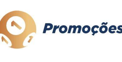 promoções bingo brasil