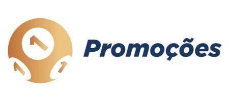 Promoções de Bingo Online Setembro 2021