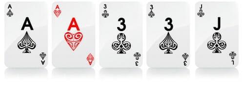Como jogar poker online?