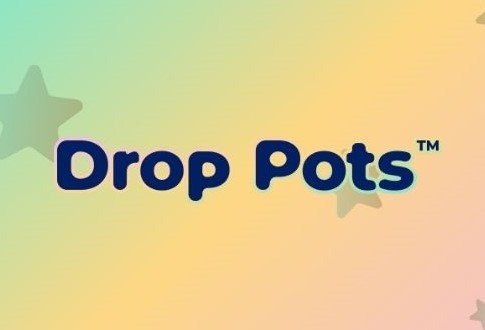 Bingo Drop Pots: o mais novo oferecimento da Leo Vegas